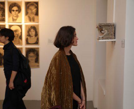 BASE 2019'a sanatseverlerden yoğun ilgi