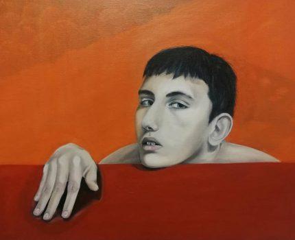 Turuncu / Orange