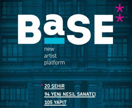 BASE 2018