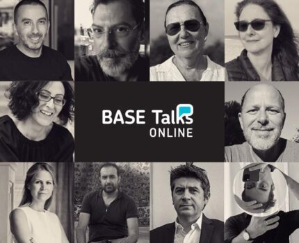 BASE Talks 2020