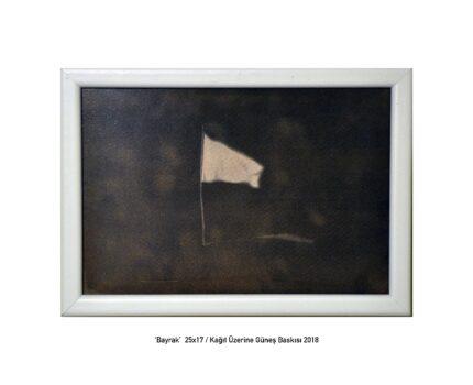Bayrak,Flag