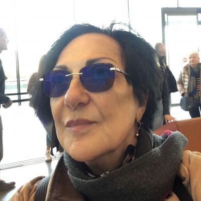 Azade Köker