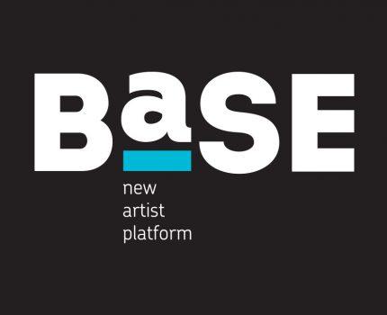 BASE 2021 seçkisi belli oldu