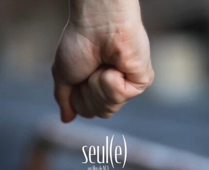 """""""Seul(e)"""""""