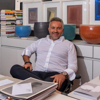 Öner Kocabeyoğlu
