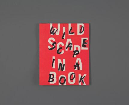 Wildscape in a Book