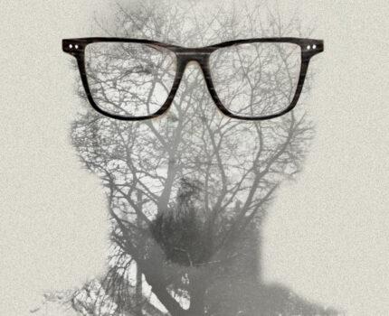 Self Portrait 01