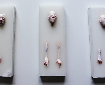 Posthuman/İnsansonrası